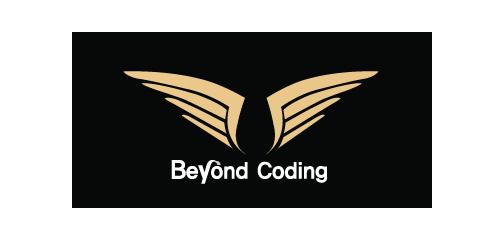 Beyond Coding