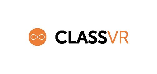 Class VR