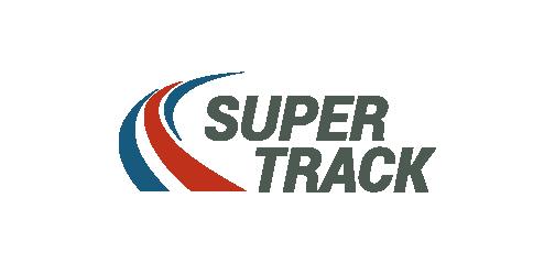 Super Track