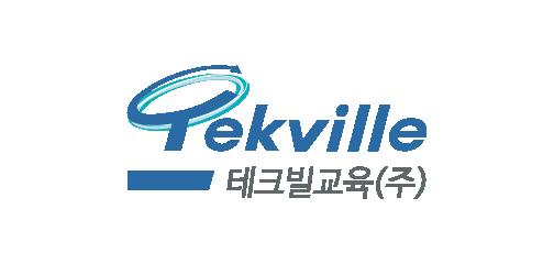Tekville
